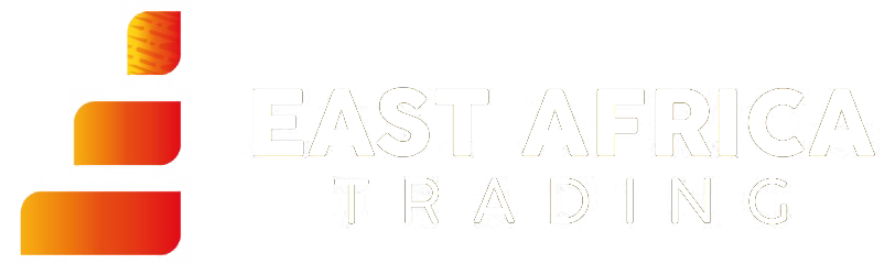 East Africa Trading